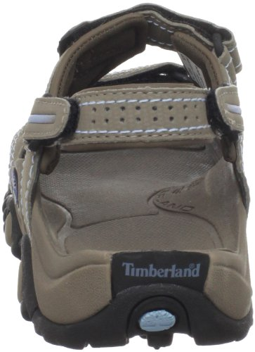 Timberland 43640 Ladies Womens Trail Sandal