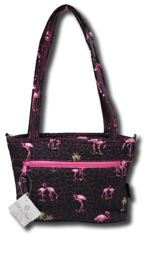 donna-sharp-quilts-quilted-flamingo-jenna-handbag-81983
