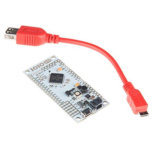 pic microcontroller starter kit - 4