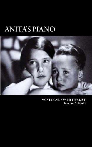 ANITAS PIANO