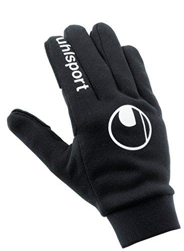 uhlsport Players Glove Guantini per Giocatori 100096701 Guantes de Jugador, Hombre