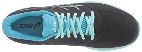 Asics FuzeX Mujer Fibra sintética Zapato para Correr