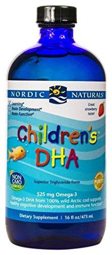 omega 3 dha nordic - 4