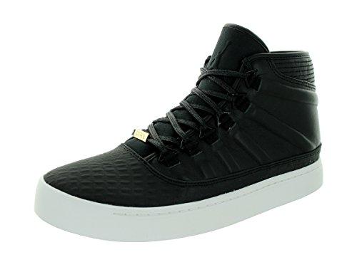 Taille Black Metallic Jordan Chaussures Homme Sport de Westbrook 0 Nike White Gold TO6w4pqw
