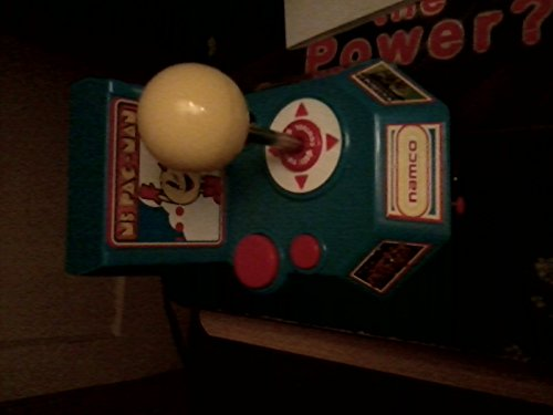 ms-pac-man-and-friends-plug-play-tv-games