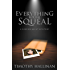 Everything But The Squeal (Simeon Grist #2) (Simeon Grist Mystery Book 3)