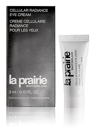 Prairie Cellular Radiance Deluxe Sample product image