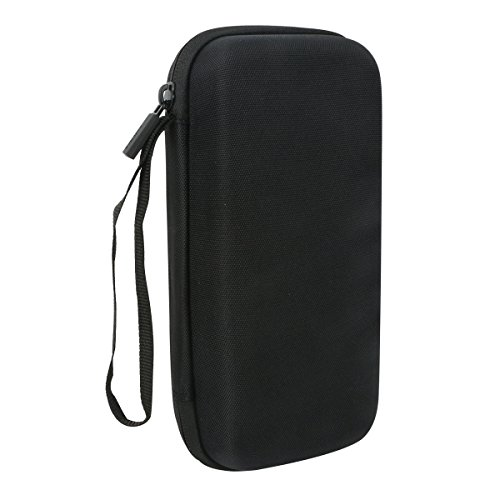 Hard Travel Case For Anker Powercore 26800 Premium
