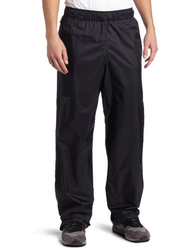 Columbia Men's Thunderstorm II Pant