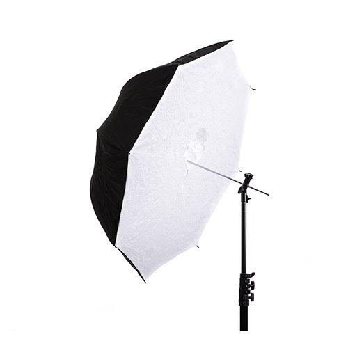 43'' Umbrella Softbox
