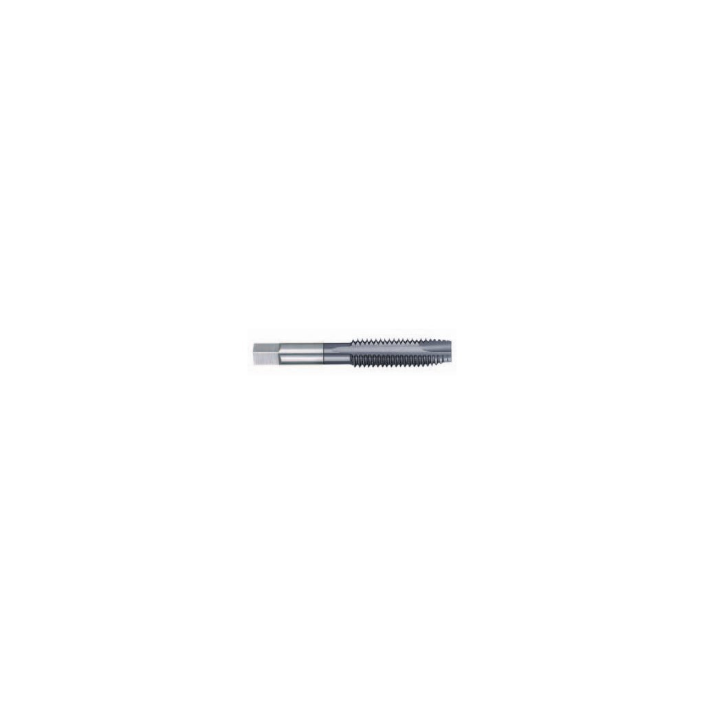 H3 Thread Limit RT31018 RedLine Tools 7//16-20 Spiral Point Plug Tap