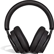 KNOW - Calm Headphones - Wireless Noise Cancelling Headphones Bluetooth - Wireless Bluetooth Headphones Wirele
