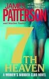 7th Heaven[7TH HEAVEN][Mass Market Paperback]