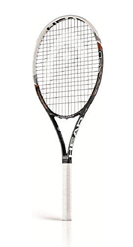 Head Youtek Graphene Speed S Tennis Racquet (Head Youtek Graphene Speed Pro Tennis Racquet)