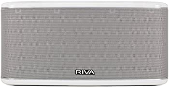 Riva FESTIVAL Multi-Room Wireless Speaker