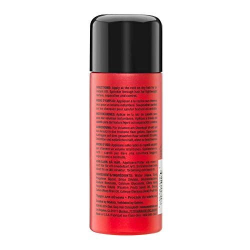 Buy texturizing hair products