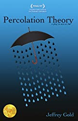 Percolation Theory - A Play in One Act