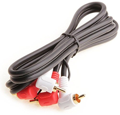 (Reverb Tank Cable, 3 Feet)