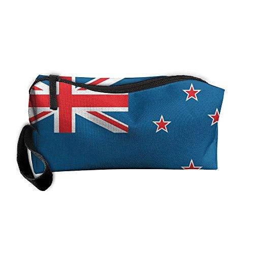 Buy Cheap Umbrella Stroller - 7