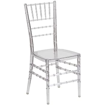 Lovely Flash Furniture Flash Elegance Crystal Ice Stacking Chiavari Chair