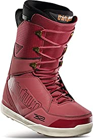 Thirty Two Lashed Mens Snowboard Boots