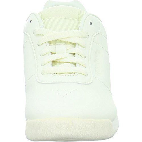 000 Cream Fitness Reebok Beige White Barely Chaussures Royal Femme Multicolore Charm de xPSnw6SCaq