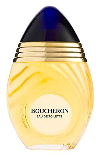Bŏucherŏn By Bŏucherŏn Perfume for Women 3.3 fl. oz Eau De Toilette