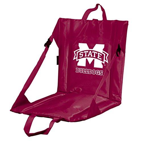 NCAA Mississippi State Bulldogs Stadium Seat