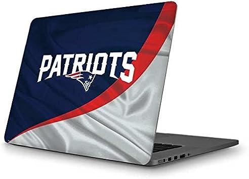 Patriotic Print Macbook Keyboard Decals Fits 11 inch Air