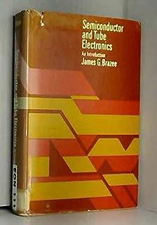 fundamentals of semiconductor and tube electronics h alexsemiconductor and tube electronics an introduction