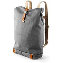 Brooks England Men's Pickwick Backpack