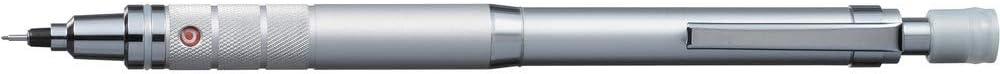 Uniball Kuru Toga - Portaminas (mina de 0.5 mm)