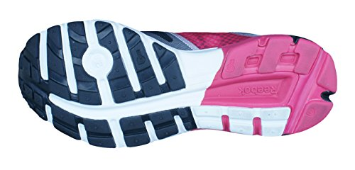 Reebok One Cushion 2.0 Dames Sportschoenen Veelkleurig
