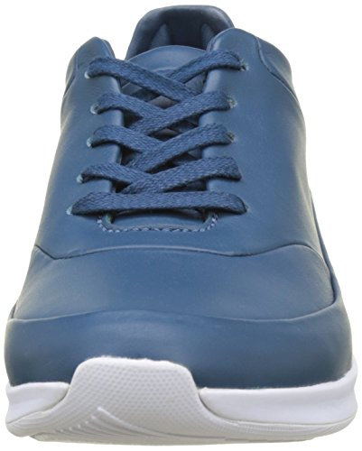 Blu para Blu Lacoste Joggeur Dk Spw Lace 2 117 Azul Bajos Mujer Dk Fn7qa