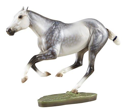 Breyer Limited Edition Santiago - Polo Pony Toy