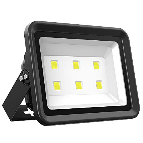 Post Mounted Flood Lights in US - 7