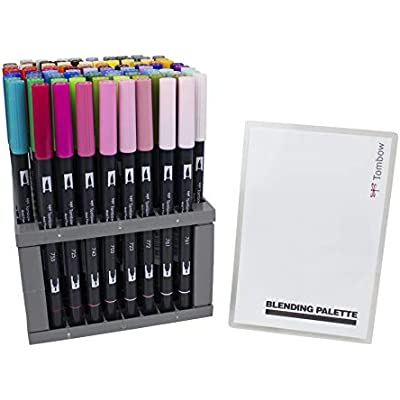 tombow-56149-dual-brush-pen-art-markers
