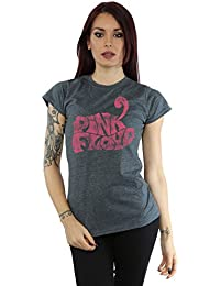 Women's Retro Logo T-Shirt