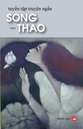 Tuyen Tap Truyen Ngan - Tap 1 (Vietnamese Edition)