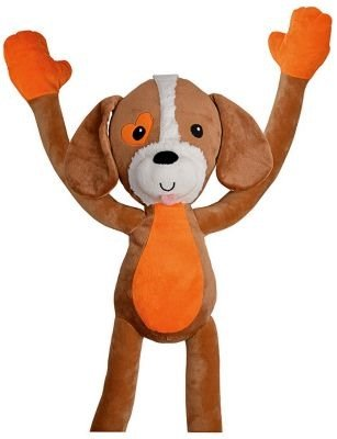 Awesome Stretchkins Puppy  Cleva® Sino Edition