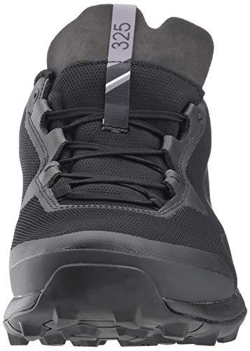 adidas outdoor Men s Terrex CMTK GTX