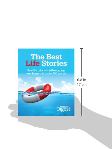 Buy readers digest books