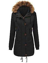 Leather Jackets For Cheap uZsUdX