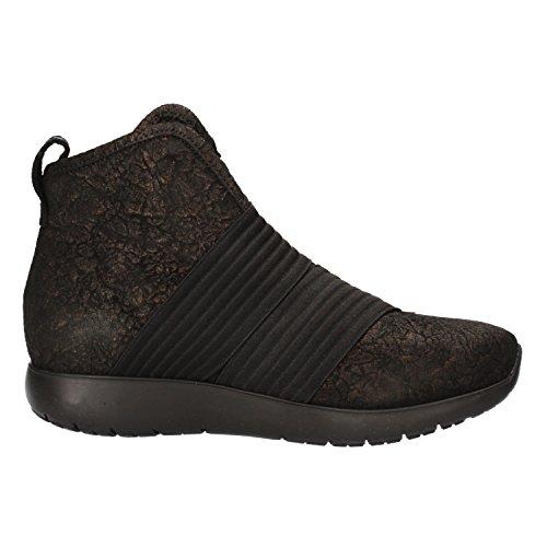 ANDIA FORA ,  Damen Hohe Sneaker