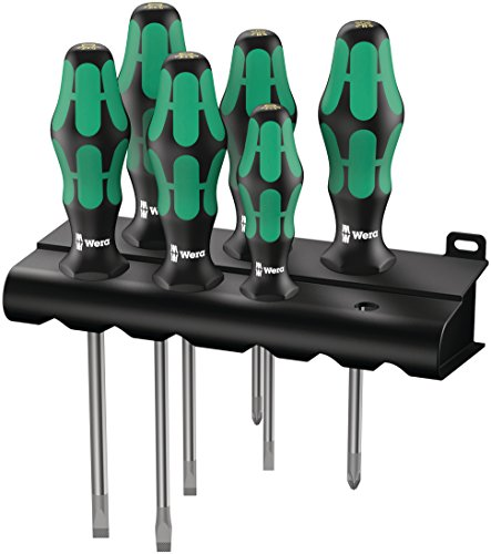 Wera 05105650001 Wera Tools Inc.