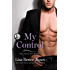 My Control (Inside Out Series)