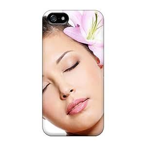 fashion case Desin Perfect Tpu case cover For iphone 5c/ Jbb5cy5cDCZLu Anti-scratch Protector case cover