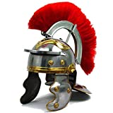 THORINSTRUMENTS (with device) Roman Officer