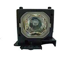 Lampedia Projector Lamp for VIEWSONIC PJ502 / PJ552 / PJ562 / DT00671 / PRJ-RLC-015