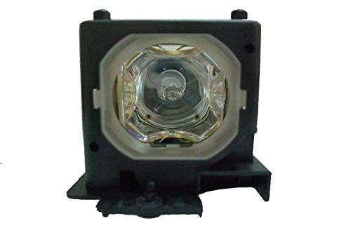 Lampedia Projector Lamp for HITACHI CP-HS2050 / CP-HX1085...
